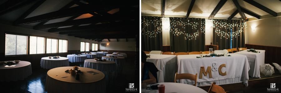American-River-Resort-Coloma-Wedding-54