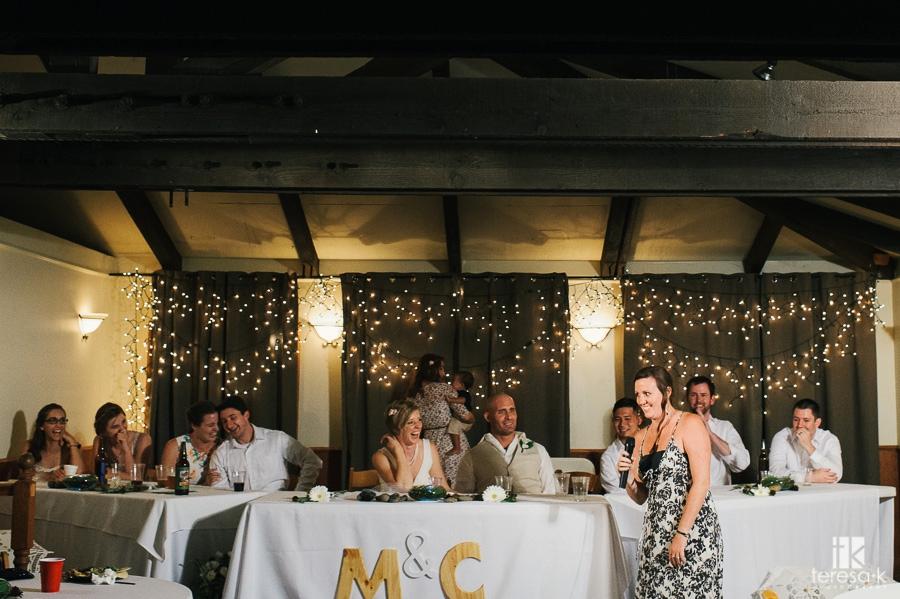 American-River-Resort-Coloma-Wedding-62