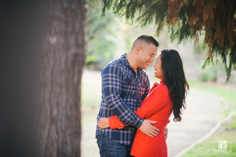 California-State-University-Sacramento-Engagement-Session-02