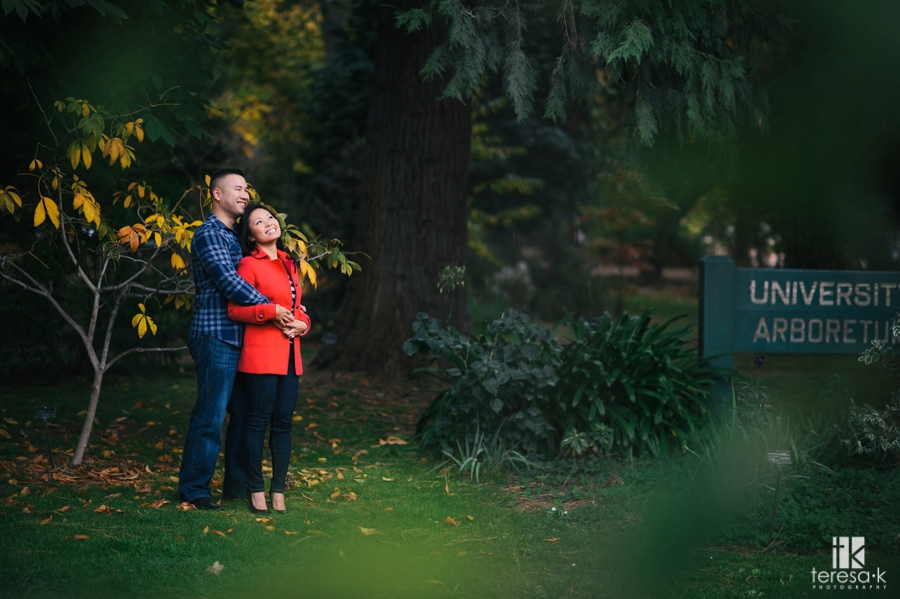 California-State-University-Sacramento-Engagement-Session-03