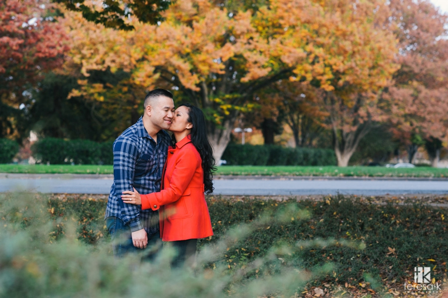 California-State-University-Sacramento-Engagement-Session-05