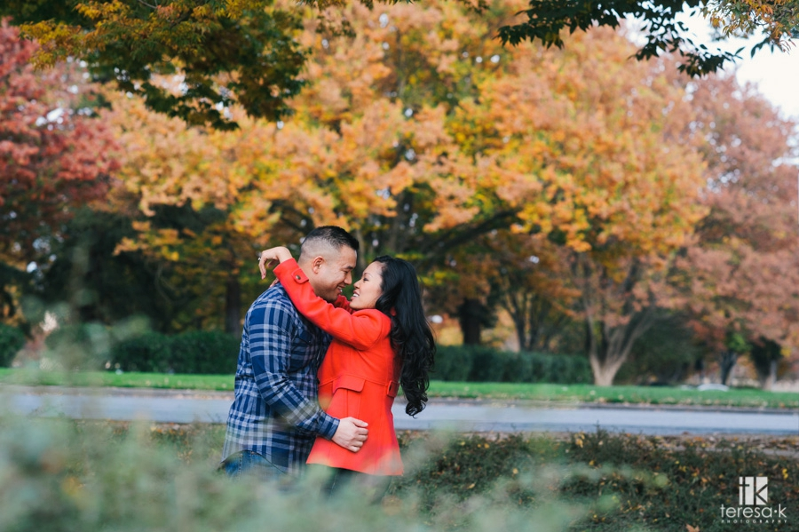 California-State-University-Sacramento-Engagement-Session-06