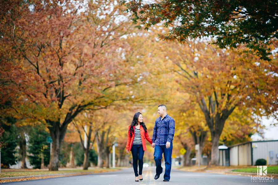 California-State-University-Sacramento-Engagement-Session-09