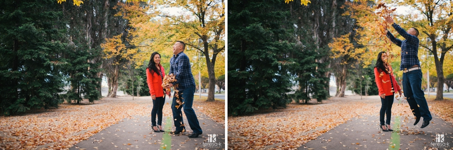 California-State-University-Sacramento-Engagement-Session-15