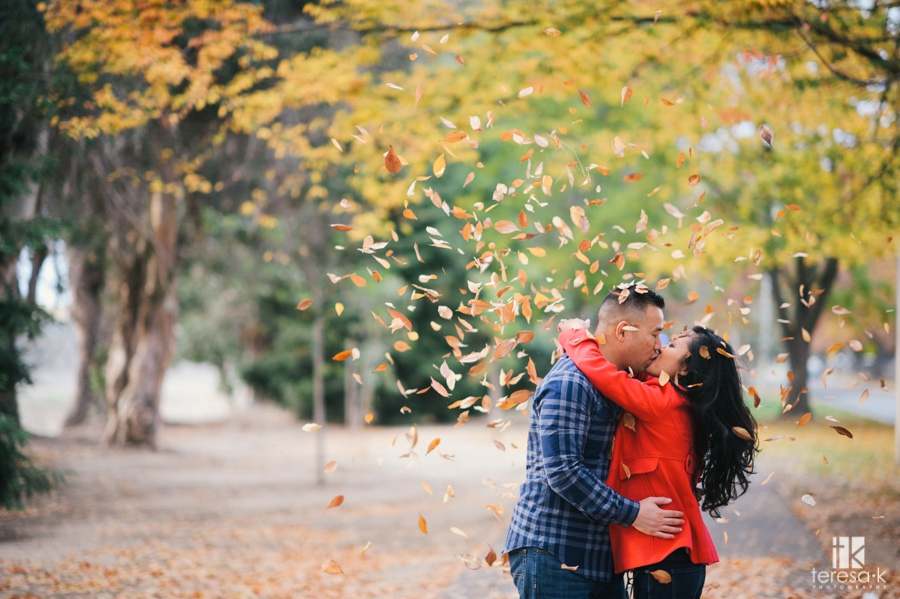 California-State-University-Sacramento-Engagement-Session-17