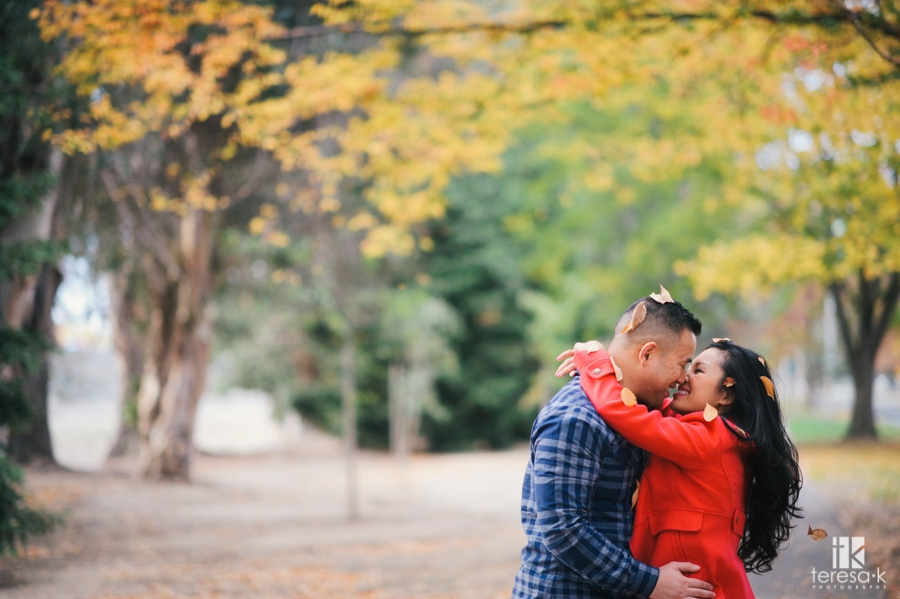 California-State-University-Sacramento-Engagement-Session-18