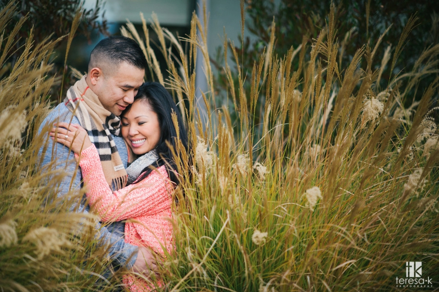 California-State-University-Sacramento-Engagement-Session-19