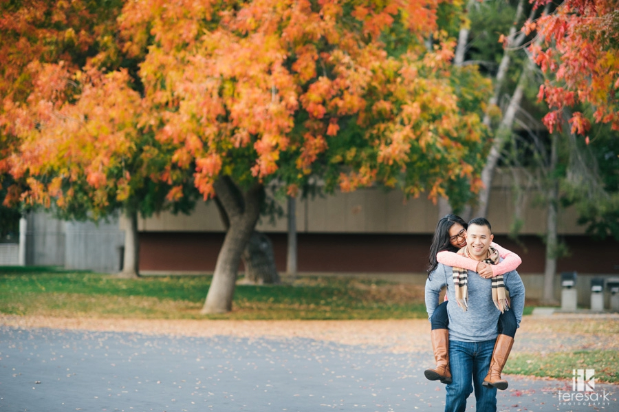 California-State-University-Sacramento-Engagement-Session-24