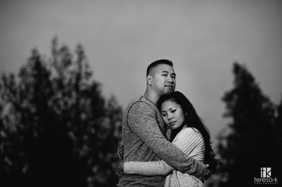 California-State-University-Sacramento-Engagement-Session-28