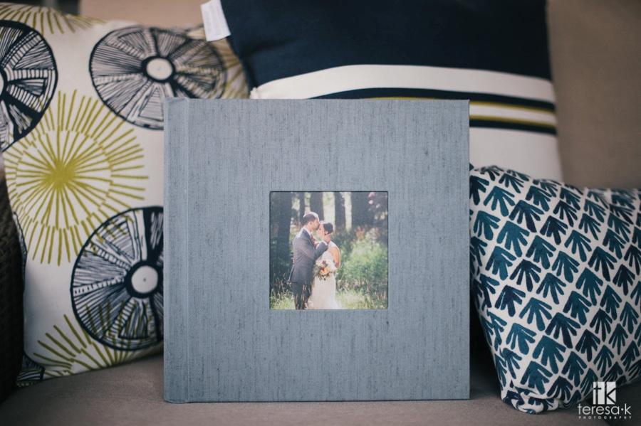 Fine-Art-Wedding-Albums-Sacramento-05