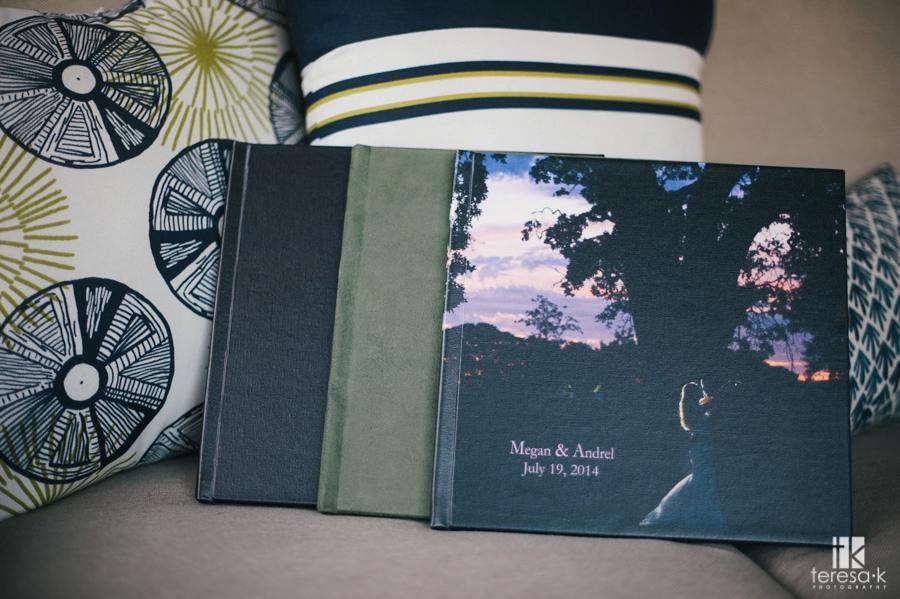 Fine-Art-Wedding-Albums-Sacramento-12