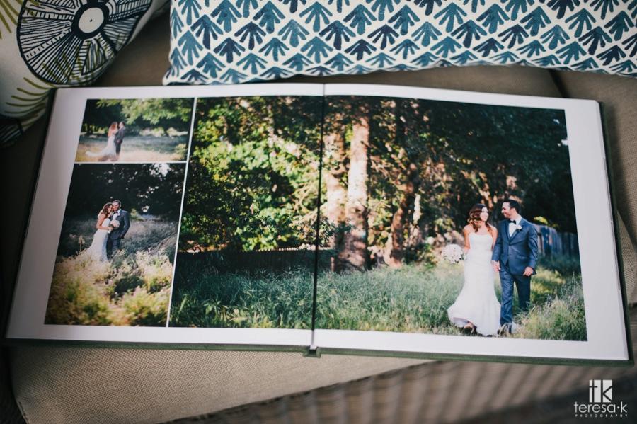 Fine-Art-Wedding-Albums-Sacramento-15