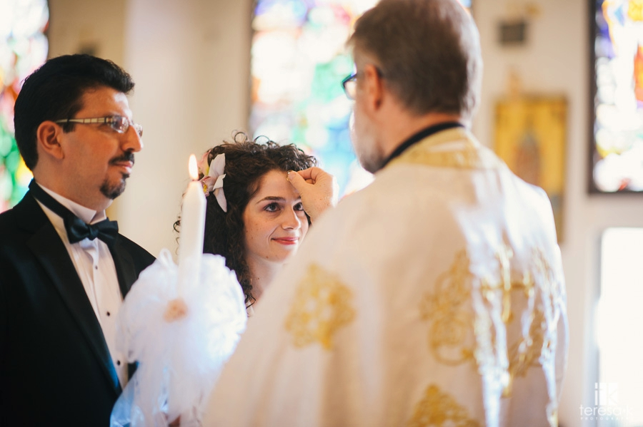 Annunciation Greek Orthodox Church wedding 25