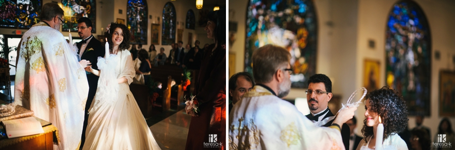 Annunciation Greek Orthodox Church wedding 26