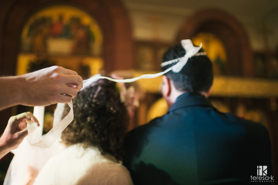 Annunciation Greek Orthodox Church wedding 36