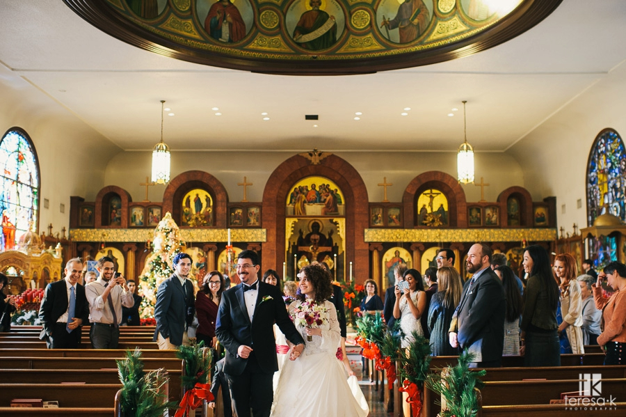 Annunciation Greek Orthodox Church wedding 37