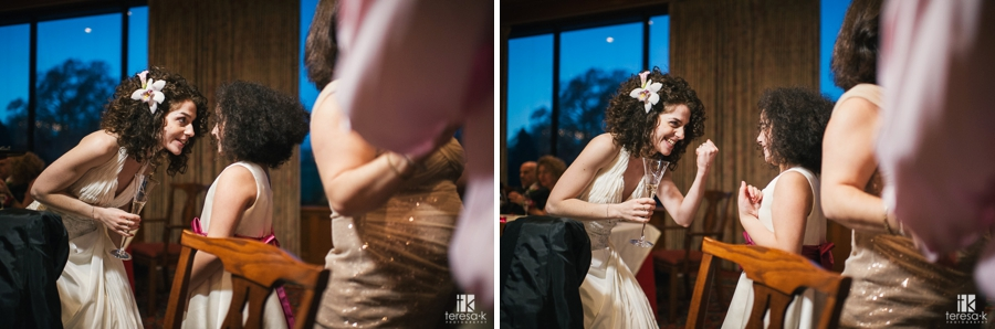 Del Paso Country Club Wedding 53