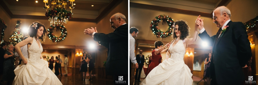 Del Paso Country Club Wedding 66