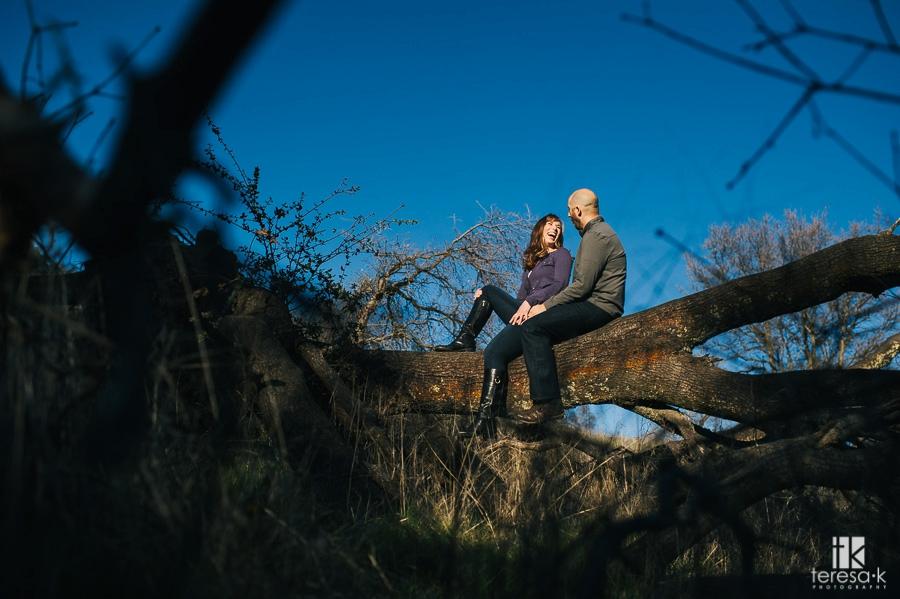 Folsom-Engagement-Photos-07