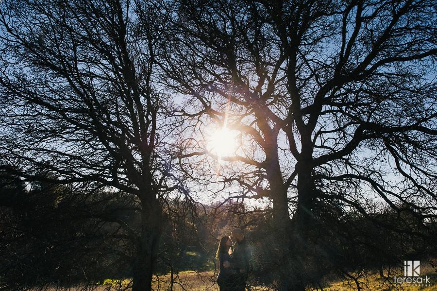 Folsom-Engagement-Photos-10