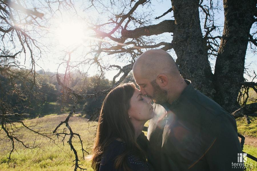 Folsom-Engagement-Photos-11