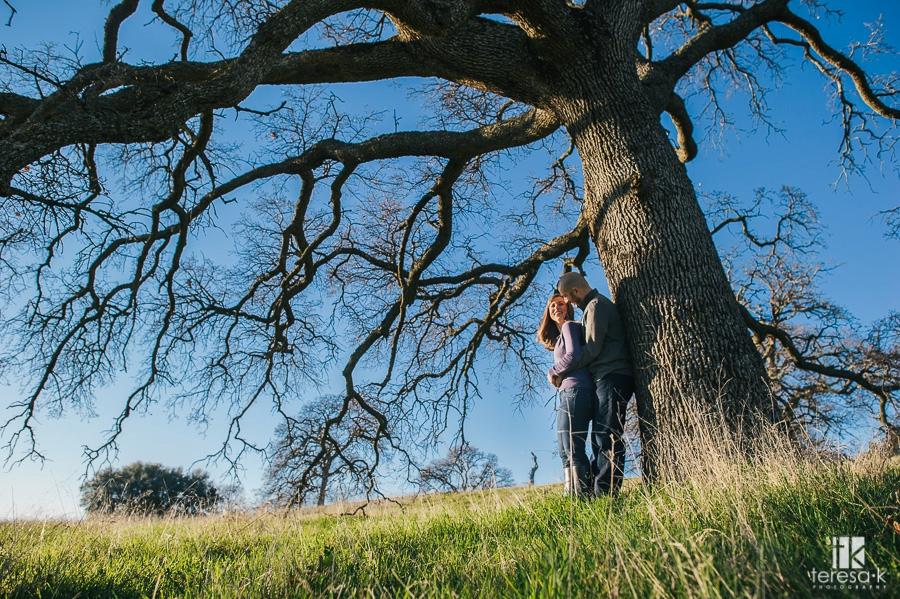 Folsom-Engagement-Photos-12