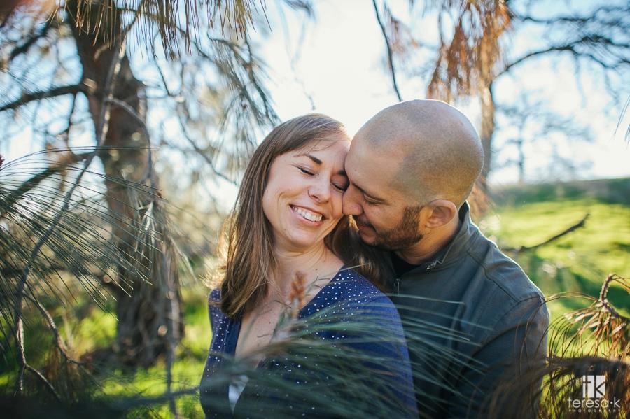 Folsom-Engagement-Photos-14