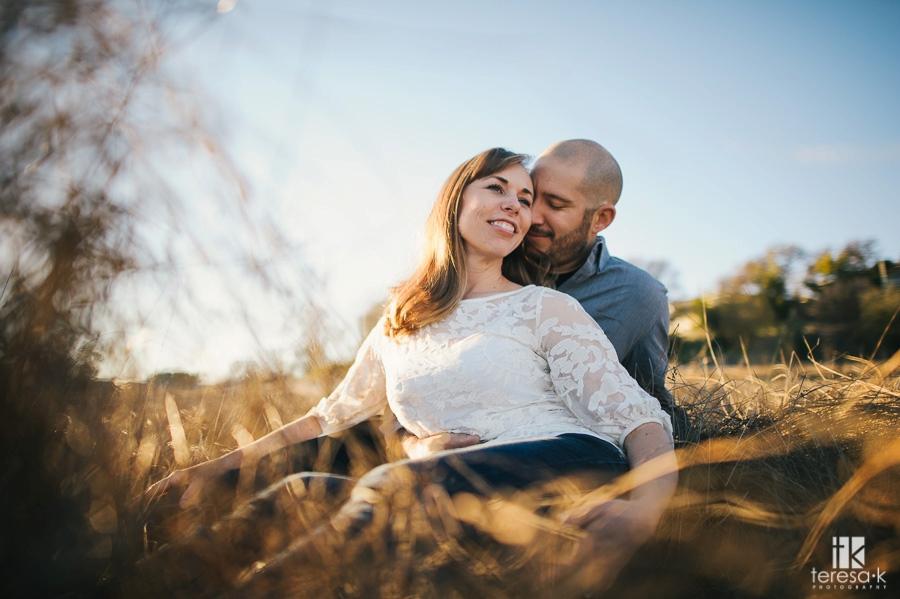 Folsom-Engagement-Photos-17