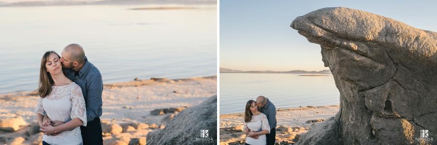 Folsom-Engagement-Photos-19