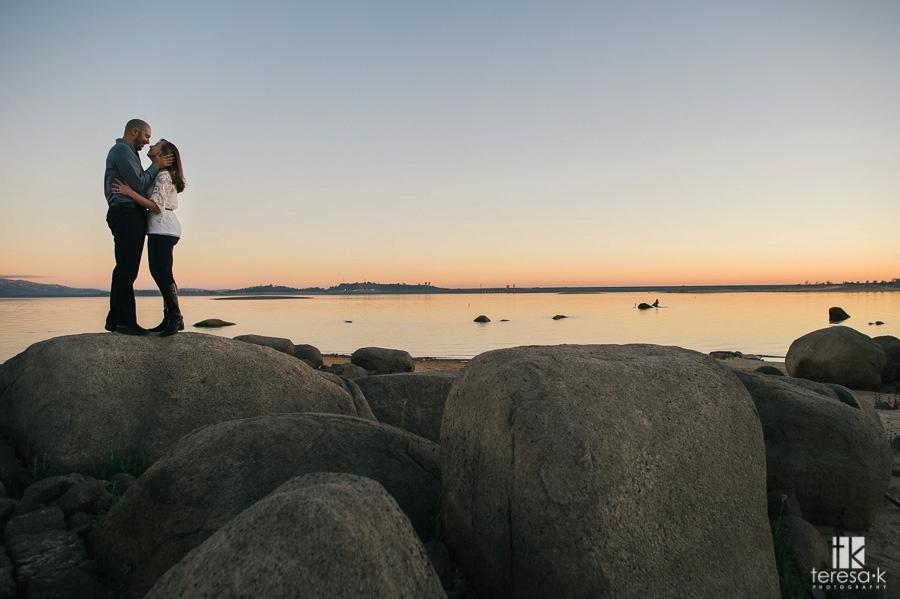 Folsom-Engagement-Photos-21