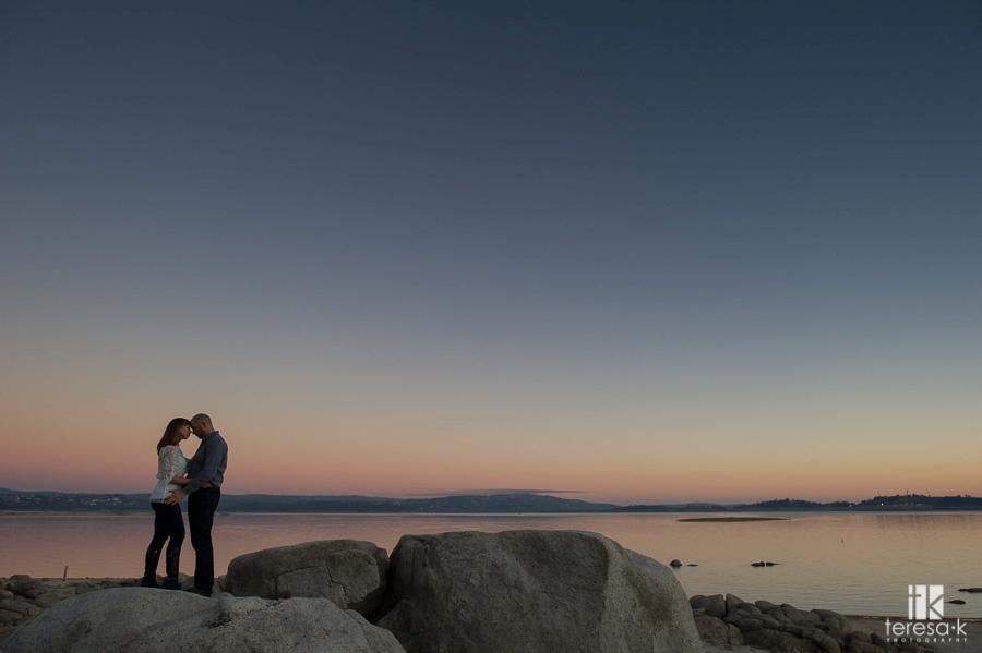 Folsom-Engagement-Photos-22