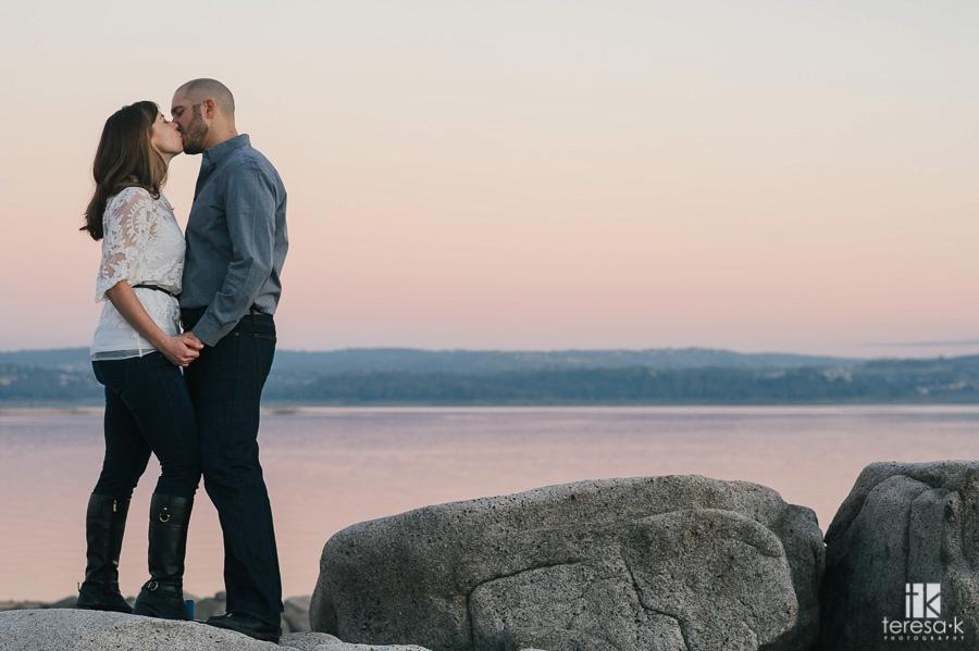 Folsom-Engagement-Photos-23