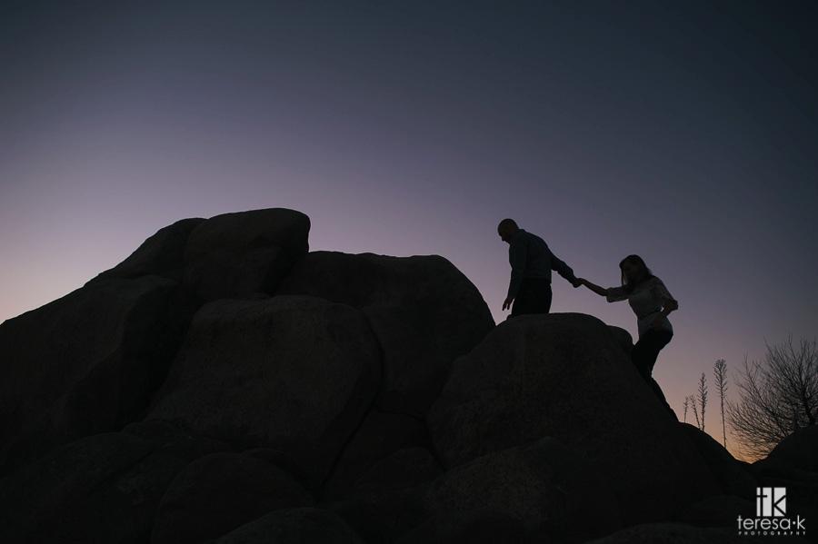 Folsom-Engagement-Photos-25