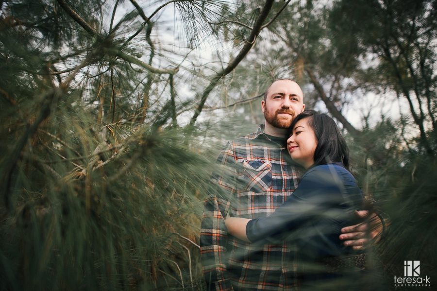 Granite-Bay-Engagement-Session-04