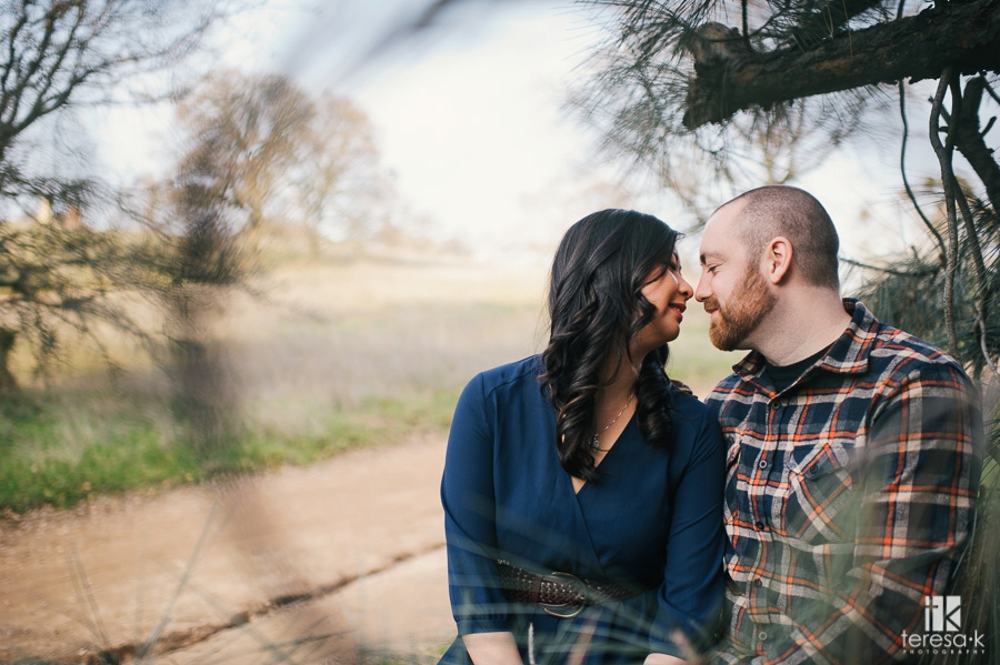 Granite-Bay-Engagement-Session-05