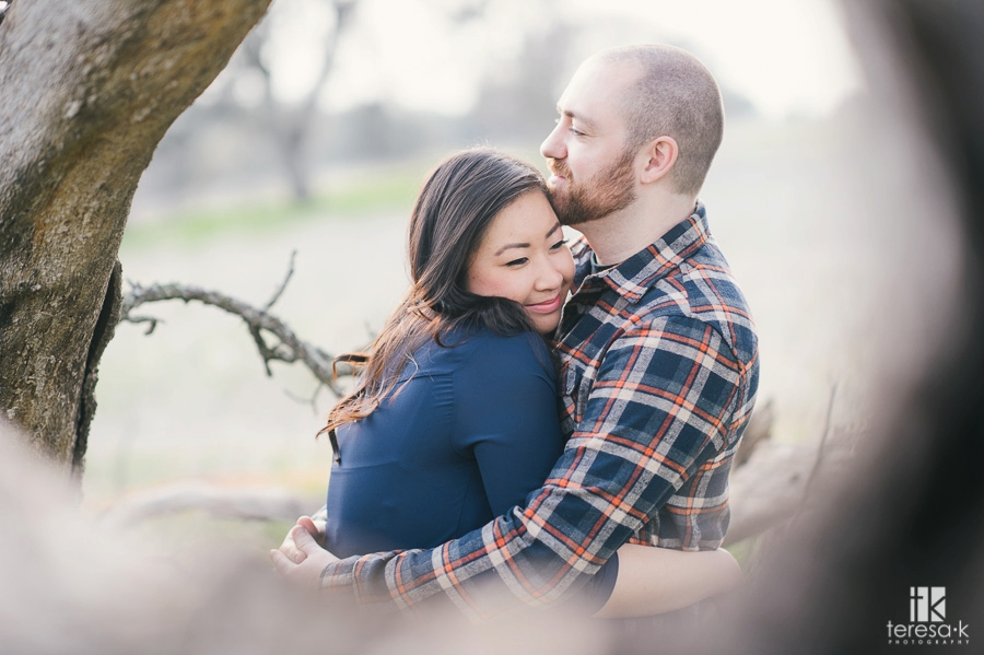 Granite-Bay-Engagement-Session-10
