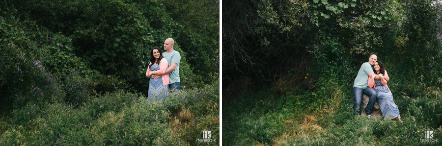 Newcastle-Engagement-Session-002
