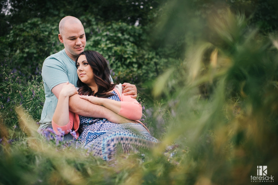 Newcastle-Engagement-Session-003