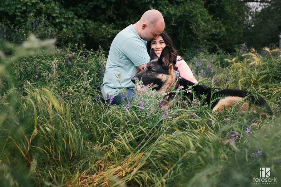 Newcastle-Engagement-Session-005