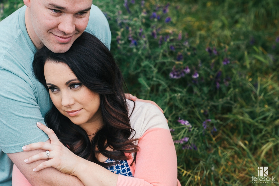 Newcastle-Engagement-Session-007
