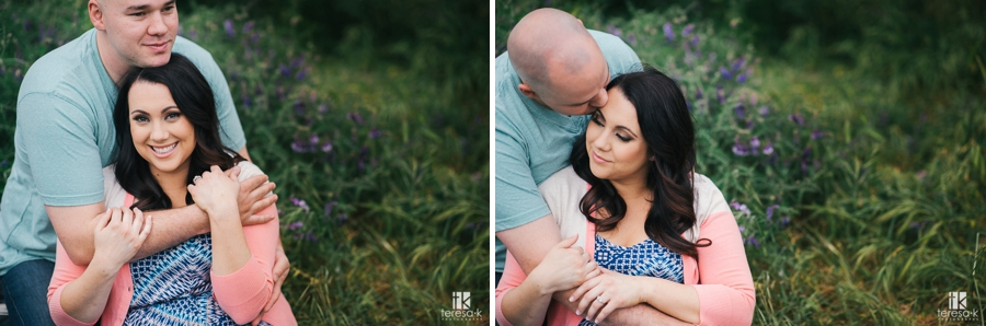 Newcastle-Engagement-Session-008