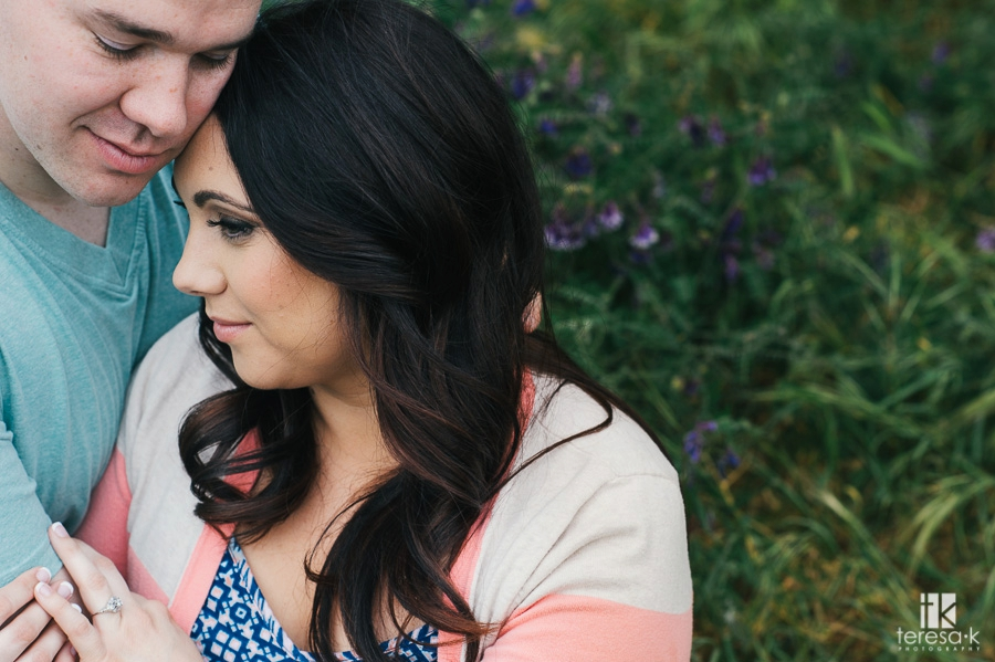 Newcastle-Engagement-Session-009