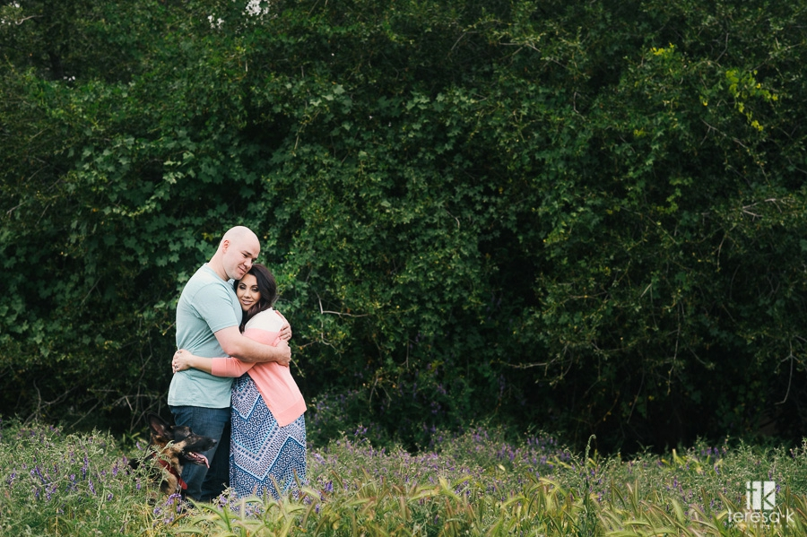 Newcastle-Engagement-Session-010