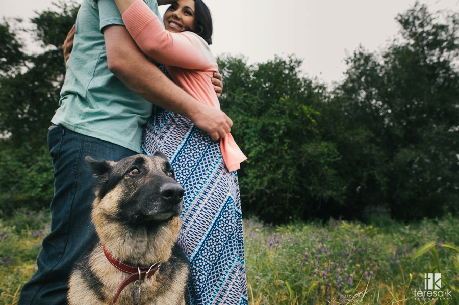 Newcastle-Engagement-Session-011