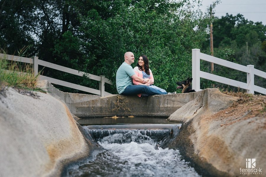 Newcastle-Engagement-Session-013