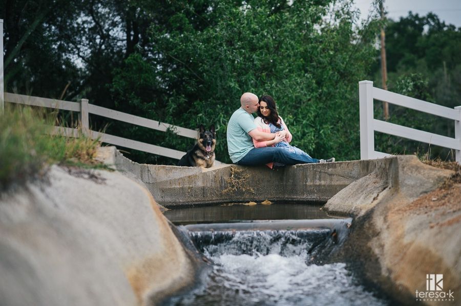 Newcastle-Engagement-Session-014