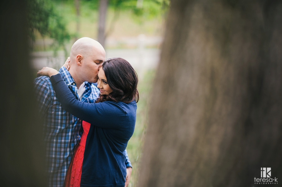 Newcastle-Engagement-Session-017