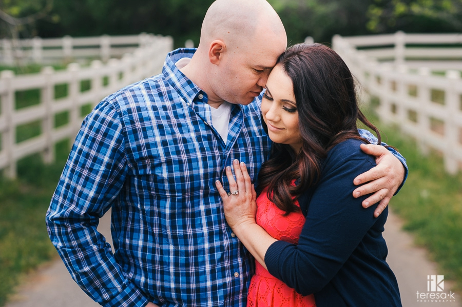 Newcastle-Engagement-Session-026