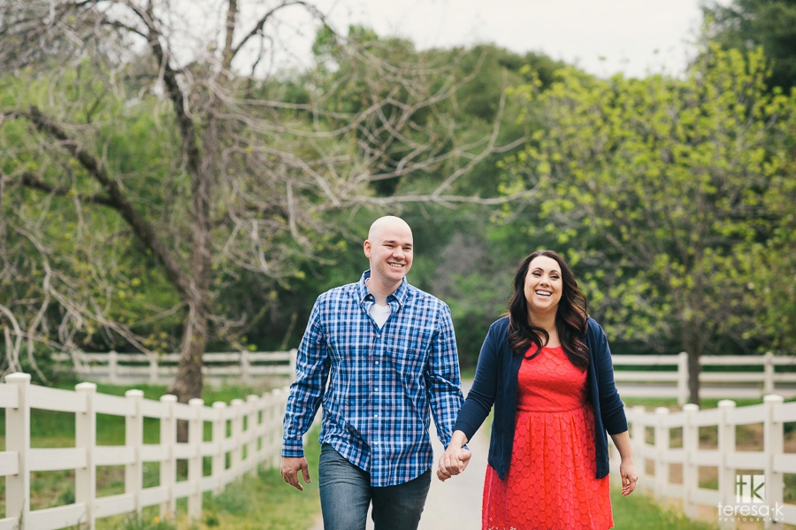 Newcastle-Engagement-Session-029