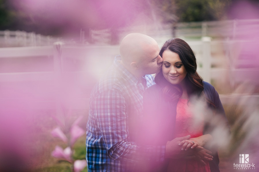Newcastle-Engagement-Session-031
